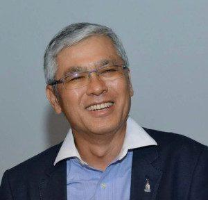 Han Jok Kwang