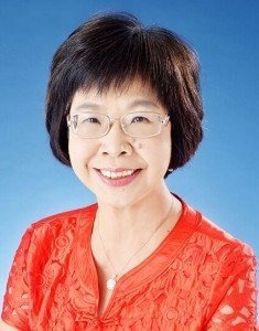 Tan Soh Keng