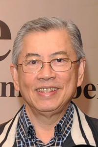 Wong Ngit Liong