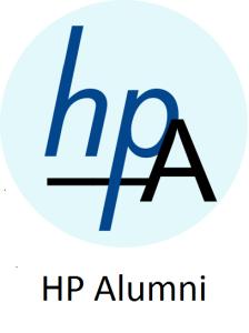 Hewlett-Packard Alumni