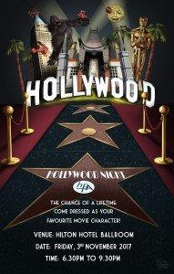 HPA_Hollywood EDM artwork final 12062017