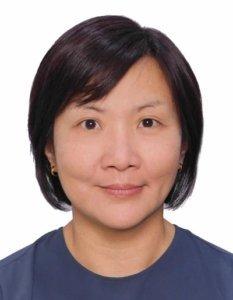 Cecilia Ong