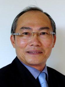 Chin Hon Cheng
